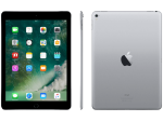 "Apple iPad 9.7"" 32GB wifi 2017 A1822 spacegrey"