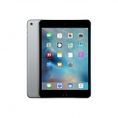 Apple iPad mini 4 128GB Wifi grau