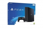 Sony Playstation PS4 Pro 1TB